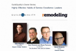 Highly Effective Habits of Service Excellence Leaders