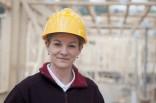 Women in Building