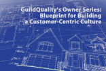 Blueprint for Customer-Centric