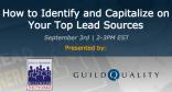 Lead-Source-Webinar-Header-Image-small