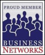 business-networks-logo