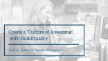 Culture of Awesome - Part 1 (2)