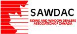 SAWDAC Logo (1)