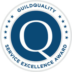 GuildQuality Service Excellence