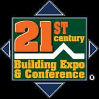 21cbec-logo