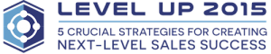 level-up-event-logo