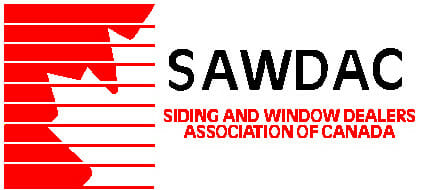 SAWDAC - Siding and Window Dealers Association of Canada